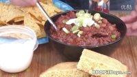 香辣培根红烩肉酱 recipe by the BBQ Pit Boys