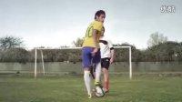 足球 Nike Football Winner Stays 2014巴西世界杯