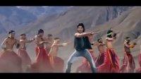 南印度电影《无赖英雄》Dsamuduru  2007 中文字幕