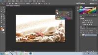 [PS]全套ps视频教程 photoshop基础教程3.色彩模式