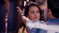 Rowdy Rathore Hindi Movie 2012