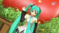 《PewDiePie》 BGM: Po Pi Po 《Vegetable Juice》 - Hatsune Miku