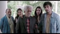 Finding Fanny (2014) New Indian Movie Trailer