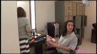 [2014-05-06]《魔幻天使》幕后花絮(Leh Nang...