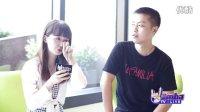 TI4西雅图DOTA2独家:Mik 啸天接受ImbaTV专访 IMBATV出品 7.11