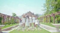 超唯美超清晰的MV 韩国美女组合Apink Secret Garden (Melon) 如皋神马电力双休吗
