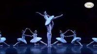 古典芭蕾舞剧《天鹅湖》超清-巴黎国家歌剧院2006年