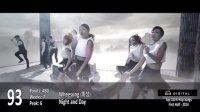 【沃德独家】韩国热门歌曲排行榜 Top 100 (2014年1月- 6月) 欧美色色综合312vv-com