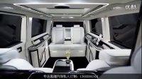 广州珍牛汽车内饰改装,汽车座椅包真皮
