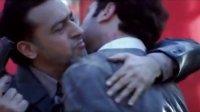 印度歌曲 Gangster:Ya Ali