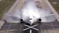 做不了「落汤机」的飞机,不能算是好飞机资讯看灰机网 第18张