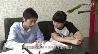 重庆-中考复习和高考备考教师陈川江