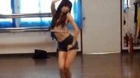 视频: good night-kiss apple老師-啵妞舞蹈教室