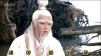 《剑心》MV(陈键锋2006-2014古装剧角色集锦)