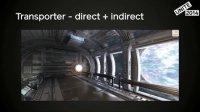 Unite 2014 高级光效之全局照明!Unity 3D 5.0福利进行中!