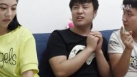 蜜桃成熟の时(笑话篇)—045 傻哥人到中年坐拥后宫佳丽3000 乃母亲遗产