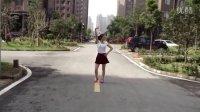 视频: 顺顺广场舞闯码头