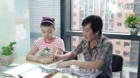 王峰老师为学生的备考高考指出正确的道路