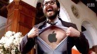 全球买iPhone6的那些爆笑奇葩事 01