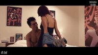 【欢欢搞笑】GIF高清电影混剪 第2期(搞笑视频集锦)