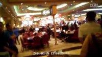 视频: 9-20澳门:威尼斯娱乐城大厅