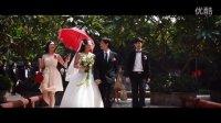 - Ying and Hua - Oct 8 , 2014 - 席前回放