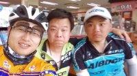 《你为什么不去骑行?》第三辑:《台湾环岛》--恒春半岛、垦丁、苏花公路、山城九份骑行片