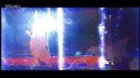 王菲-2003菲比寻常演唱会