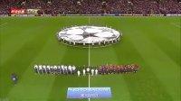 2014.10.23.欧冠小组赛.利物浦vs皇家马德里.新浪体育国语.全场