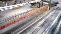 视频: 网格布设备生产厂家http://wanggebushebei.b2b.hc360.com/