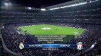 2014.11.5.欧冠小组赛.皇家马德里vs利物浦.新浪体育国语.全场
