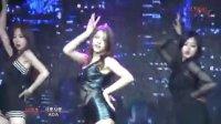 [杨晃]韩国性感天使女团AOA 最新猫咪舞????