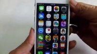 视频: 国产山寨iphone6 安卓苹果6 支持指纹 登qq显示iphoneqq在线