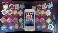 iOS8越狱炫酷插件3D翻页Barrel/动画图标LivelyIcons/IconBounce-淘苹