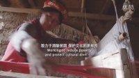 联合国开发计划署宣传片 UNDP Corporate Video