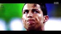 C罗专辑_爱拼才会赢!-FIFA2014金球奖提名纪念