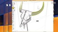 su减面插件polyreduce-SketchUp2015下安装插件的两种方法