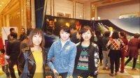 石家庄润丰教会2014年圣诞节