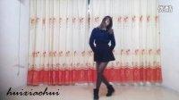 视频: 【慧小灰】A Pink-LUV舞蹈模仿
