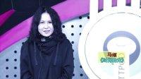 天天王牌 2014 桓桓呛声摇滚巨星罗琦回归《我是歌手》第三季 桓桓呛声摇滚巨星罗琦