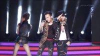 BigBang 权志龙【2015 SG50新加坡演唱会-HD完整版】