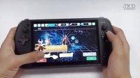 G28:《雷神2:黑暗世界》01 游戏评测
