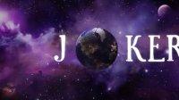 Joker 2012 Hindi  movie HDRip 720p