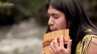 LeoRojas利奥罗哈斯【孤独的牧羊人】音樂短片