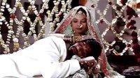 Border (1997) ESubs Hindi Indian Movie_标清
