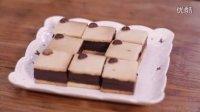 魔法厨房之浓情巧克力饼