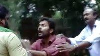 南印度电影  anjathey Telugu_标清