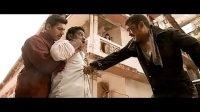 孟买枪火_Shootout at Wadala (2013) Hindi Movie 中字_高清