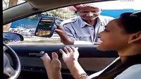 【哇哈哦哦】实拍印度乞丐随身携带刷卡机行乞