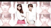 【日字】AKB48-Green Flash (Full ver.)